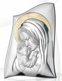 Valenti & Co Obrazek Matka Boska z Dzieciątkiem - (VL#81000)