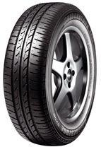 Bridgestone B250 225/70R16 102H