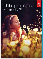 Adobe Photoshop Elements 15 PL WIN BOX