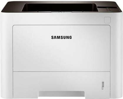 Samsung SL-M3325ND