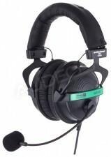 Superlux HMD660E czarne