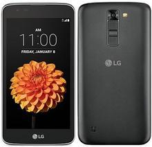 LG K7 X210 Czarny