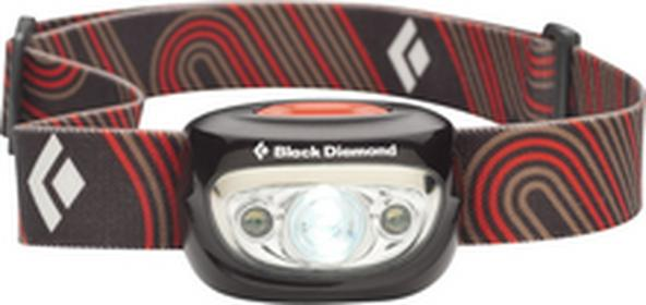 Black DiamondCOSMO