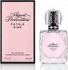 Agent Provocateur Fatale Pink woda perfumowana 50ml