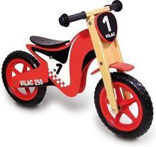 Vilac Motor 01004