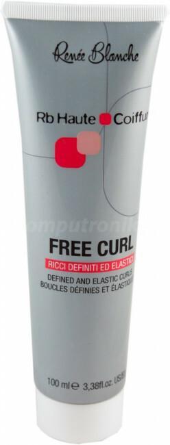Renee BLANCHE Haute Coiffure Free Curl Krem do loków 100 ml