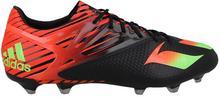 Adidas Messi 15.2 FG/AG AF4658 wielokolorowy
