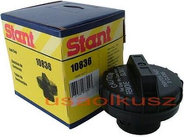 STANT Korek wlewu paliwa Oldsmobile Intrigue