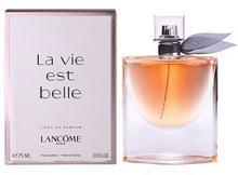 Lancome La Vie Est Belle woda perfumowana 75ml