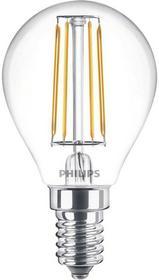 Philips Żarówka LED E14 4W 8718696587317