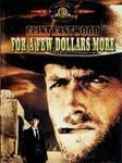 Za kilka dolarów więcej (For Some Dollars More) [DVD]
