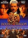 Znak smoka (Double Dragon) [DVD]