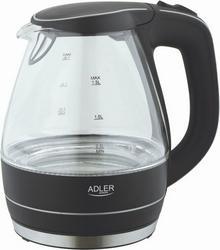 Adler AD1224