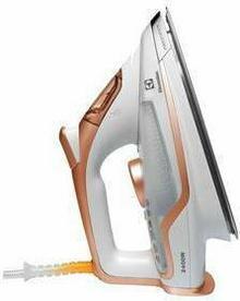 Electrolux EDB6150