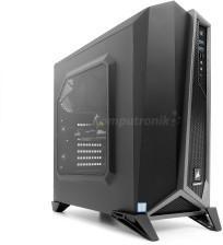 Komputronik Infinity S700 E005