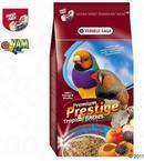 Versele-Laga Prestige Premium Ptaki egzotyczne - 2 x 1 kg