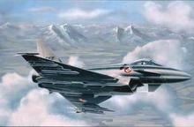 Revell Eurofighter