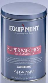 Alfaparf Rozjaśniacz Supermeches No Ammonia