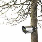Opinie o Blomus Karmnik dla ptaków Borea 65267