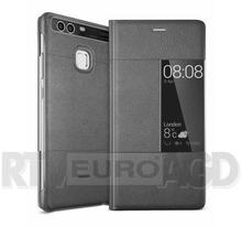 Huawei Etui Smart cover P9 Dark Grey 51991510