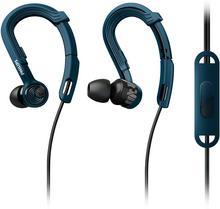 Philips SHQ3405BL Niebieski