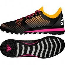 Adidas X 15.1 CG AF4806 wielokolorowy