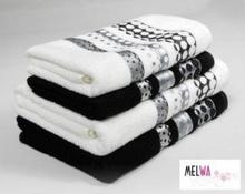 Faro ręcznik kąpielowy bawełniany 70/140 Desing (rhit)