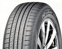Nexen NBLUE Eco 195/65R15 91T