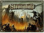 Portal Stronghold