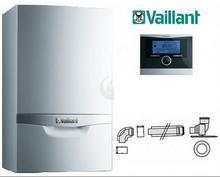 Vaillant VCW 296/5-5 + calorMATIC 470 + SPS 0010018121