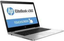 HP EliteBook x360 (Z2W73EA)