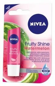 Nivea balsam FRUITY SHINE WATERMELON 4,8g
