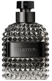 Valentino Uomo Intense M woda perfumowana 100ml