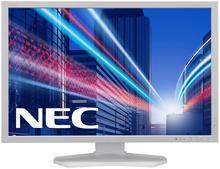 NEC MultiSync PA242W-SV2