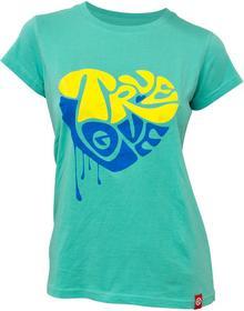 Kellys T-shirt T-shirt Womens TRUE