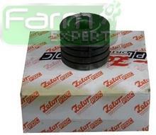 Wkładka gumowa rury nośnej kabiny Zetor 60118422
