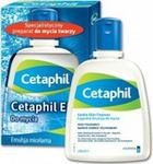 Cetaphil Emulsja do mycia ciała 250ml