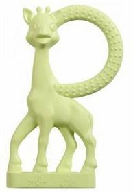 Vulli Gryzak Waniliowy Żyrafa Sophie - kolory