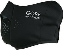 Gore Bike Wear Universal SO ocieplacz na twarz, czarny, jeden rozmiar AFACEF990002