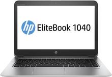 HP EliteBook Folio 1040 G3 Y8Q96EA