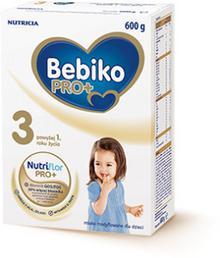 Bebiko Pro+ 3 600g