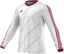 adidas koszulka piłkarska Tabela 14 F50429