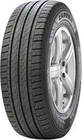 Pirelli CARRIER ALL SEASON 195/70R15 104R