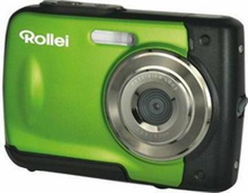 RolleiSportsline 60