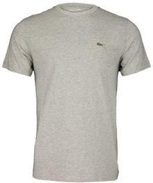 Lacoste T-Shirt Basic Regular Fit