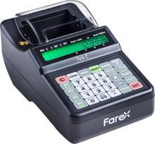 Farex Perła E