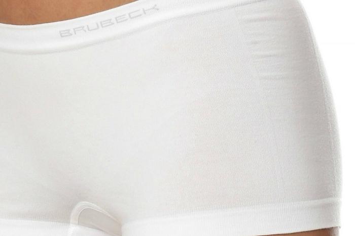 Brubeck Bokserki damskie Comfort Cotton BX10470A 281717.S/0
