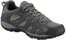 Columbia buty trekkingowe Redmond Shale Black 43,5