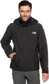 The North Face KURTKA SANGRO 014554