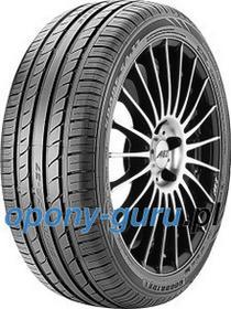 Goodride SA37 Sport 235/55R17 103W